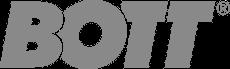 Plomben Logo
